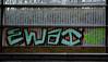 graffiti amsterdam (wojofoto) Tags: amsterdam graffiti nederland netherland holland snelweg highway boarding throws throwups throw wojofoto wolfgangjosten ewai
