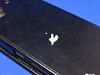 レイ・アウト arrows NX F-01J ディズニー/手帳型 ホットスタンプ/ミッキー RT-DARJ1I/MK (zeta.masa) Tags: amazon amazoncojp elecom エレコム アマゾン スマホケース スマホカバー スマートフォン スマートフォンカバー スマートフォンケース phone smartphone レイ・アウト レイアウト rayout disney ディズニー ミッキーマウス mickeymouse mickey ミッキー