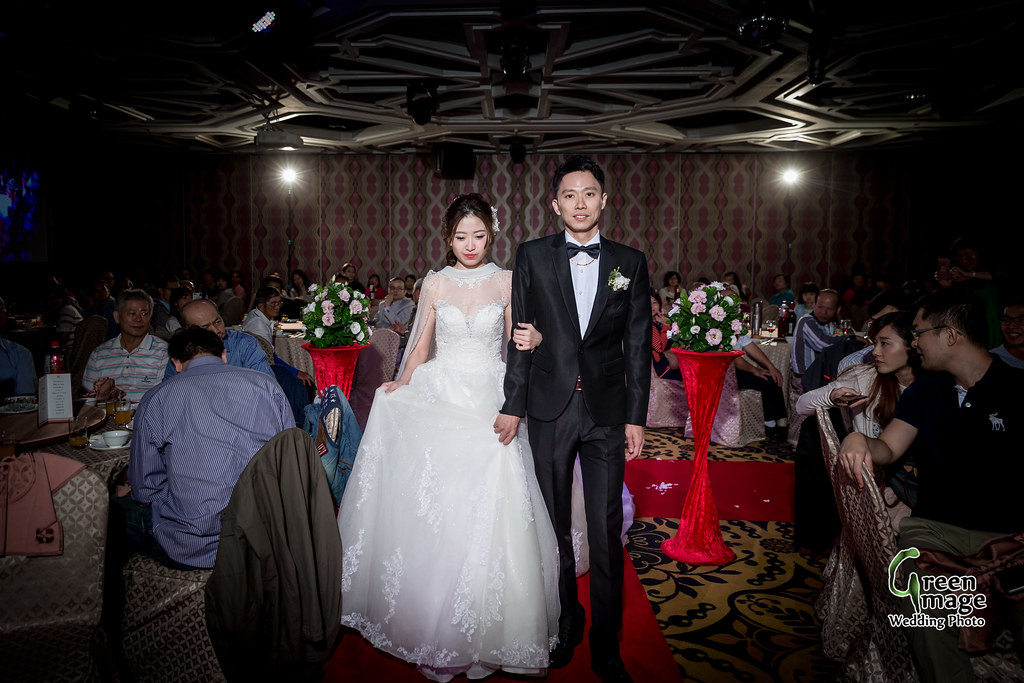 20171105 Wedding Day-P-94