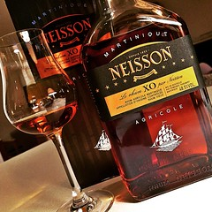 Neisson le Rhum XO (kevin.delalin1) Tags: cocktail bartender alcool alcohol sucre sugar sugarcane canneasucre distillation distillerie rhumneisson spiritueux spirit agricole rhumagricole fullproof highproof vesou frenchtouch french frenchwestindies westindies lecarbet caraïbe 972 ron rum rhum martinique neisson
