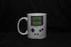 78/365 : Game Boy (KitaDependence) Tags: cup gameboy warm 50mm 365 365project d610 project nikon