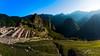 Machupicchu, Cusco, Peru. (Valter Patrial) Tags: machupicchu machu picchu peru andes mountains mountain land landscape