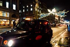 R0018775 (usagi0915) Tags: grd uk snap england grdiv ricoh street travel london