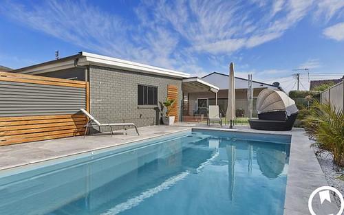 19 Burrawang Street, Ettalong Beach NSW