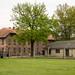 Campos de concentração de Auschwitz