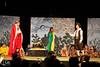 König_Keks_01.02.18-175 (j.pohl) Tags: doremi rathaussaal telfs könig keks irinagolubkowa gesangsstudio gelantino prinznougat olivapfefferkorn