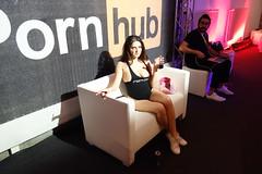 Venus Berlin 2017 - VIP Show (Alf Igel) Tags: venus berlin venusberlin venusberlin2017 sofigoldfinger vip eroticfair erotikmesse eroticconvention erotik erotic