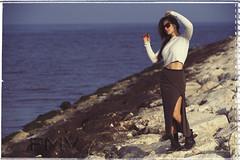 FMVAgency_Tania_6362 (FMV@) Tags: nikon babe portrait girl woman people beautiful sexy model fmv persone mare sea tramonto allaperto profondità di campo ritratto chica fille mädchen mujer femme frau porträt retrato portre bella