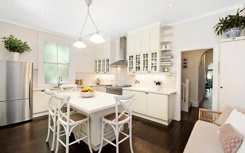 31/31 Bondi Rd, Bondi Junction NSW 2022