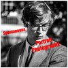Spontaneous Portrait Photography (FotoFling Scotland) Tags: 2015 arts edinburgh edinburghfestivalfringe royalmile august highstreet performer promotion streetperformer streettheatre suit fotoflingscotland