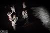 Carnaval de San Juan de Plan-Baile de mayordomos (Carlos Puértolas) Tags: aragón artesescénicas baile baldechistau cabeza cara carnaval carnival cenital chistau entroido españa huescaprovincia madama mayordomo ojos partesdelcuerpo plaza sanchuandeplan sanjuandeplan sobrarbe valledegistau vista