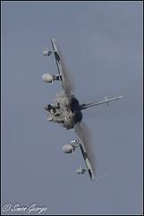 Monster-5570 (simon_x_george) Tags: 2018lfa7waleslowflymachloop gr4 tornado marham 31sqn goldstars aviaton jet military lfa7 lowfly mach loop