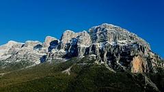 Αστράκα (avasiliadis) Tags: αστράκα τύμφη βουνό mountain greece ηπειροσ epirus ήπειροσ