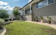 20 Tallawalla Road, Valentine NSW