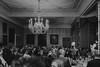 greg_rosie_wed_hi_760 (cambo_estate) Tags: camboestate fife kingsbarns scotlandwedding wedding weddingphotography