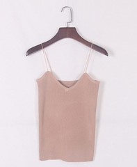 Women Camisole Vest Strappy Camis Tops (gmithu501) Tags: women camisole vest strappy camis tops