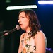 Ashley Bieniarz by Jen Doerksen Photo-6