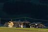 Lueur solaire (patoche21) Tags: autriche europe paysages zillertal chalet lumièrecontrastée maisontraditionnelle paysagerural austria patrickbouchenard landscape rurality rurallandscape house traditionalhouse light daylight sunlight ambiance atmosphere