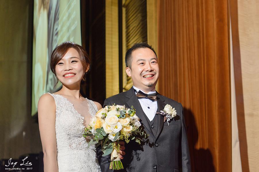 台北國賓飯店 教堂證婚 午宴  婚攝 台北婚攝 婚禮攝影 婚禮紀實 JSTUDIO_0094