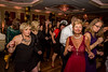 C54A7786 (peopleatplay) Tags: dutchesscounty hudsonvalley ny newyears poughkeepsie newyears2018 poughkeepsiegrand newyork peopleatplay