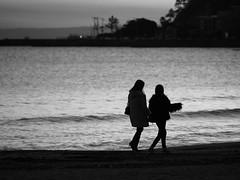 "beach <a style=""margin-left:10px; font-size:0.8em;"" href=""http://www.flickr.com/photos/33182602@N07/27903111089/"" target=""_blank"">@flickr</a>"