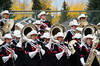 Run For The Cure 2017 Showband 5 (Bracus Triticum) Tags: run for the cure 2017 showband calgarystampedeshowband calgary カルガリー アルバータ州 alberta canada カナダ 10月 十月 神無月 かんなづき kannazuki themonthwhentherearenogods 平成29年 autumn october