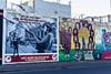 UK - Northern Ireland - Belfast - Falls Road - Independentist Murals (Marcial Bernabeu) Tags: marcial bernabeu bernabéu uk northern ireland irish norte irlanda reinounido granbretaña unitedkingdom greatbritain northernireland belfast mural painting art street calle arte independentista independentist republican falls road
