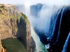 🌍 Victoria Falls, Zambia/Zimbabwe (travelingpage) Tags: travel traveling traveler destinations journey trip vacation places explore explorer adventure adventurer