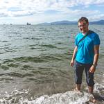 Burrard Inlet thumbnail