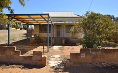 80 Wickes Street, Broken Hill NSW