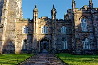 Aberdeen University 25 Jan 2018 00038.jpg