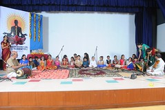 Swaramedha Music Academy Annual Day Photos (92)