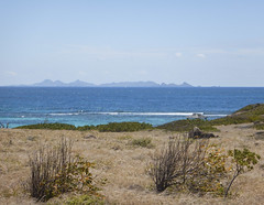 2017-04-22_10-52-32 St Barth's (canavart) Tags: stbarths sxm fwi stmartin stmaarten sintmaarten orientbay pinelisland ocean caribbean island tropical iletpinel