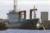 Nuri Sonay (das boot 160) Tags: nurisonay ships sea ship river rivermersey port docks docking dock ellesmereport manchestershipcanal boats boat eastham mersey merseyshipping maritime