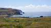 20171206_121515 (taver) Tags: chile rapanui easterisland isladepasqua summer samsunggalaxys6 dec2017 06122017 ranoraraku quary