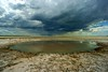 Namibia Landscapes - 12 (Sergey V.Kozlov) Tags: sonya900 africa namibia nature etosha wildlife