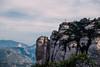 Montserrat (msova) Tags: montserrat spain fuji fujifilm xe2