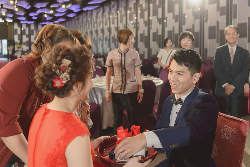 桃園婚攝,來福星婚攝,來福星婚宴,新祕茲茲,Fina茲茲,婚禮紀錄,MSC_0009