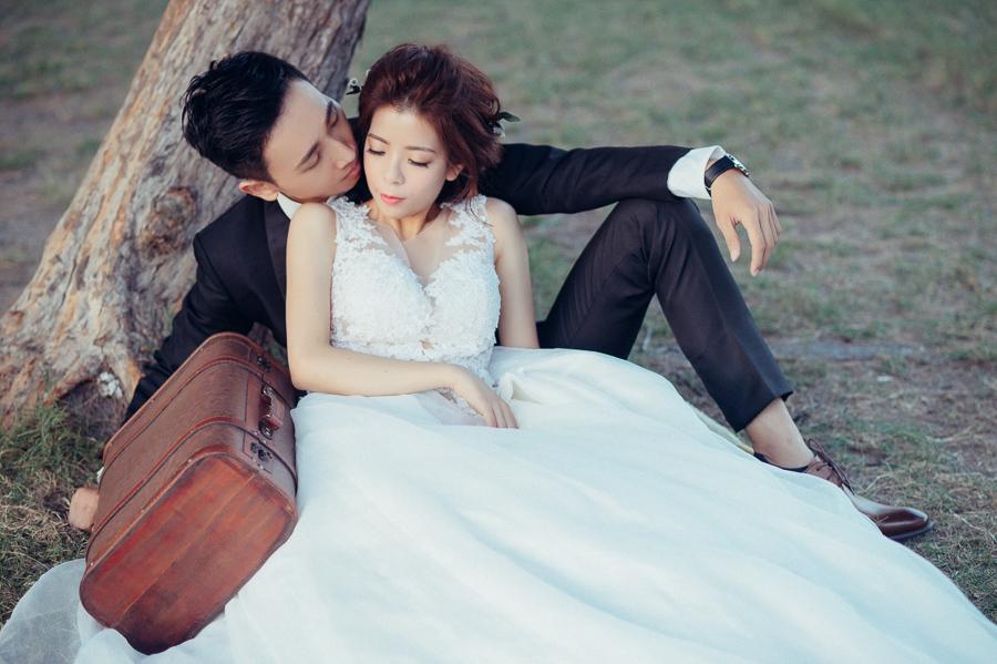 28387646579 8b9ce7fc57 o [婚紗] Aiden&Ashley /台南自助婚紗