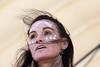 Waitangi Day Celebrations (whitebear100) Tags: waitangiday porirua wellington newzealand nz northisland 2018