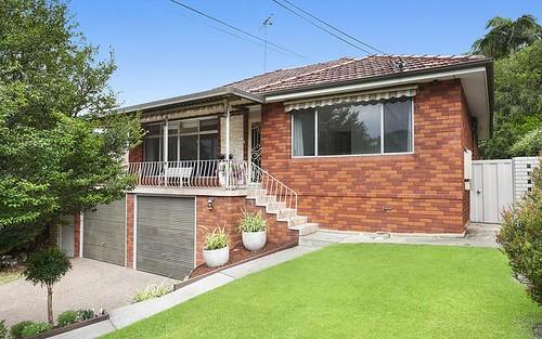 68 Woronora Rd, Engadine NSW 2233