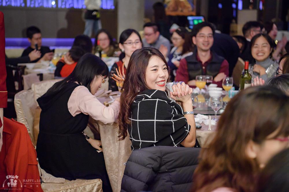 台北福華飯店-婚攝-婚宴_169