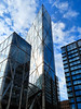 London, England (duaneschermerhorn) Tags: architecture building skyscraper structure highrise architect modern contemporary modernarchitecture contemporaryarchitecture