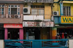 Martinique (FOXTROT|ROMEO) Tags: martinique market mountain vulcan vulkan architecture house building people street caribbean karibik travel cruise