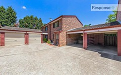 8/60-62 Victoria Street, Werrington NSW