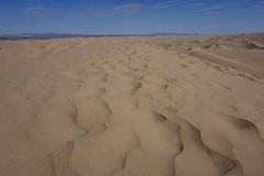 sand dunes (LizzO_Foto) Tags: sand dunes