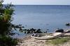 Laulasmaa (Jaan Keinaste) Tags: pentax k3 pentaxk3 eesti estonia harjumaa laulasmaa meri sea rand beach paat boat