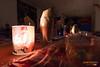 Cenas de Navidad - Avanza ONG (Avanza ONG) Tags: 2017 diciembre familias solidaridad solidarios regalos navidadparatodos alimento gente avanzaong alegría dignidad avanza ong cena niños madrid vallecas navidad 25 nacimiento sanramonnonato sanjuandedios