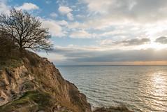 Rügen (Jan Tervooren) Tags: winter ostsee rügen insel island inselrügengager mecklenburgvorpommern deutschland deu