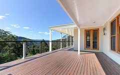 1136 Kangaroo Valley Road, Bellawongarah NSW